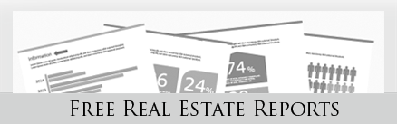 Free Real Estate Reports, Zeeshan Kiani REALTOR